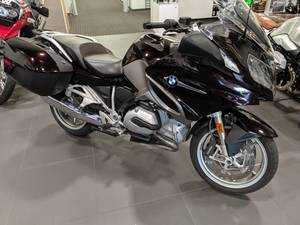 Bmw R 1200 Rt Bikes For Sale Staten Island Bmw Touring Motorcycles