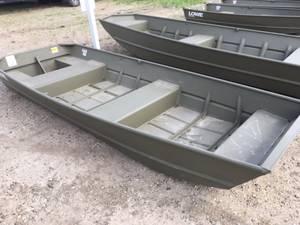Boat Dealers Alberta >> Boats For Sale Near Edmonton Ab Boat Dealer