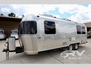 2019 Airstream Flying Cloud 25FB Stock: 890772-546127