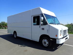 All Inventory | CarCo Truck and Equipment