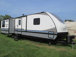 Used RVs and Campers For Sale | Lapeer, MI | RV Dealer