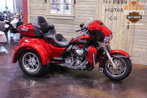 Used Trikes For Sale | Illinois & Wisconsin | Used