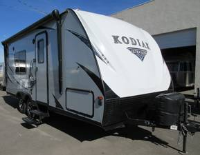 Pre-Owned Inventory   Airstream of New Mexico