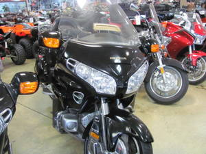 used honda motorcycles for sale in corinth, ms near jackson and