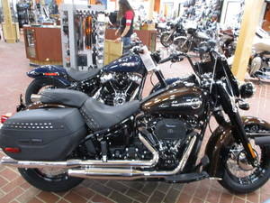 Current New Inventory Smith Brothers Harley Davidson
