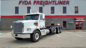 Trucks For Sale | Commercial Vehicle Dealer