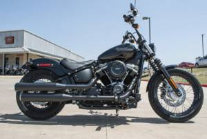 Used Motorcycles For Sale Boerne Tx Used Harley Davidson Dealer