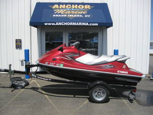 Used and Pre-Owned Bayliner, Monterey, Scarab, Harris, Lund