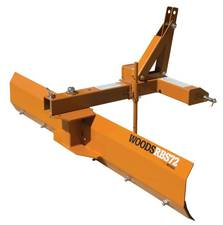 Woods® Tractor Implements & Attachments For Sale | OR & WA