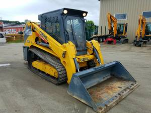 All Inventory | Pete's Equipment Sales & Rental