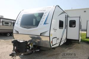 All Inventory | Jerry's Trailers & Campers