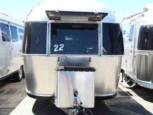 Pre-Owned Inventory   Airstream Inland Empire