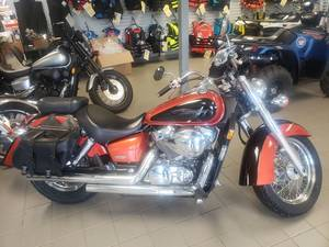 Pre-Owned Inventory | New England Cycle Center