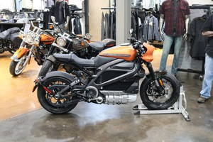 All Inventory For Sale Brian's Harley-Davidson®