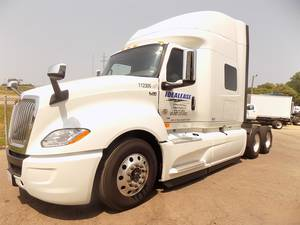 Pre-Owned Inventory | West Michigan International