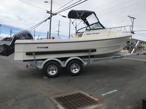 Arima Boats For Sale from Redding, CA to Olympia, WA | Boat