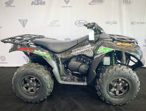 Current New Inventory | Honda Yamaha Triumph Kawasaki of Savannah