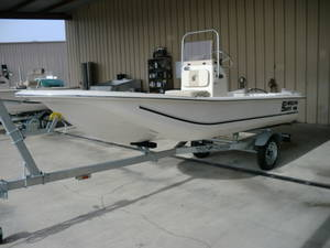 Skiffs For Sale >> All Inventory Ed S Marine Superstore