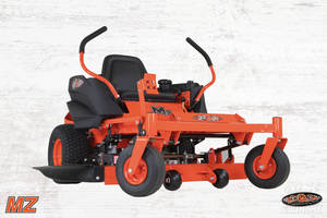 All Inventory | Sherwood Tractor