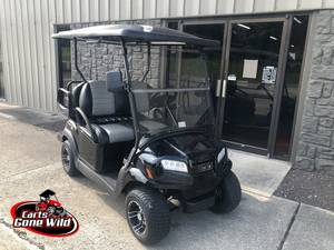 Electric Golf Carts For Sale Evansville In Electric Golf Cars