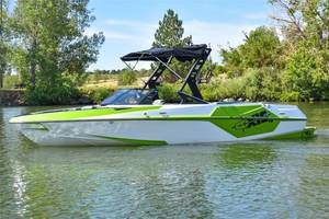 Pre-Owned Boats For Sale | Walloon Lake, MI | Pre-Owned