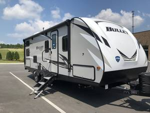 Used Pull Behind Campers Sale >> Camper Trailer Sales Near Me Shady Maple Rv 2019 08 26