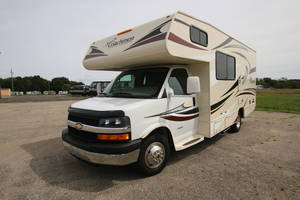 ALiner Pop Up Campers For Sale near Kalamazoo, Grand Rapids
