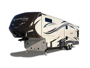 Used RVs For Sale | Cleveland, TX | RV Dealer