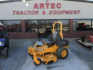 All Inventory | Artec Tractor & Equipment