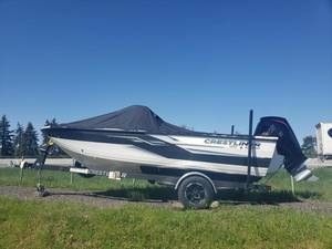 Jet Boats For Sale in Hamilton, ON Serving Toronto, Mississauga, St