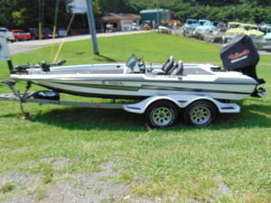 Pre-Owned Inventory   Water Workz Marine