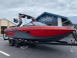 All Inventory | Carolina Water Sports & Marine