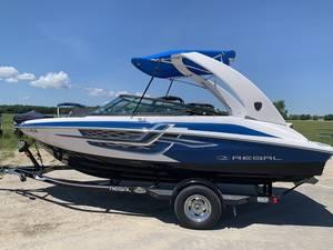 Used Boat Lifts For Sale | Elk Rapids MI | Boat Lift Dealer