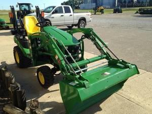 Used Farm Equipment For Sale in NW Iowa | Farm Equipment Dealer