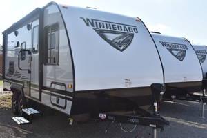 Winnebago Travel Trailers For Sale | Austin, TX | Winnebago