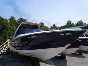 Used Bowrider Boats For Sale | Lake George NY | Used Boat Dealer