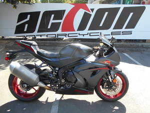 Pre-Owned Inventory | Action Motorcycles
