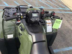 ATVs For Sale | Middletown, NY | ATV Dealer