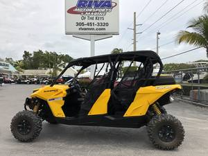 Used Utility Vehicles For Sale In Miami Fl Dealership