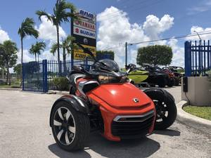 Used Motorcycles For Sale Miami Florida Pre Owned Motorcycle Dealer