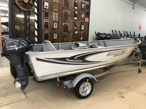 SmokerCraft Boats For Sale from Redding, CA to Olympia, WA