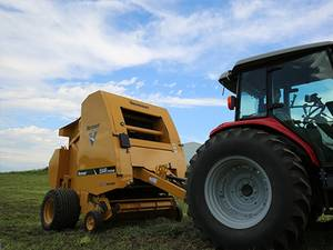 Current New Inventory | Sherwood Tractor