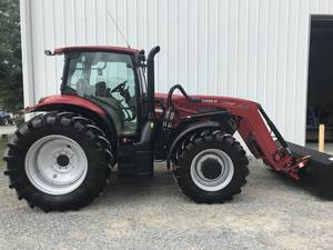 Used Farm Equipment For Sale | Johnson City, TN