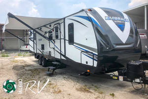 RVs For Sale in Jacksonville, FL | Forest River Dealer