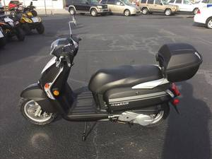 Scooters For Sale Greenville Nc >> Scooters For Sale In Greenville Nc Serving The Areas Of