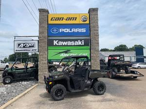 All Inventory   Outerlimit Powersports
