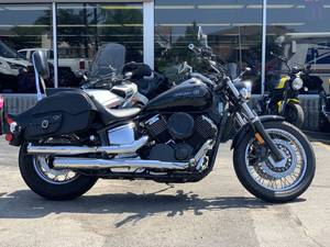 Used Yamaha Motorcycles For Sale | Chicago, IL | Used Yamaha
