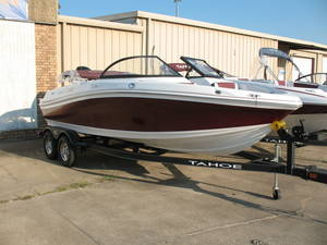 Featured Inventory   Premier Yamaha