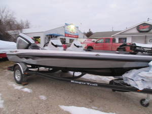 Ranger Boats for sale | Lake of the Ozarks, MO | Ranger Boats Dealer
