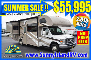 Used RVs For Sale Near Chicago, IL   Used RV Dealer